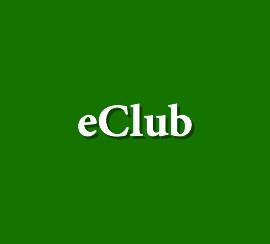 eclub2