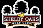 Shelby Oaks Golf Club